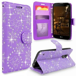 Best LG Stylo 2 Cases Covers Top LG Stylo 2 Case Cover4