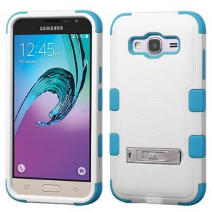 Best Samsung Galaxy Amp Prime Case Cover Top Galaxy Amp Prime Case Cover2