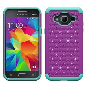 Best Samsung Galaxy Amp Prime Case Cover Top Galaxy Amp Prime Case Cover4