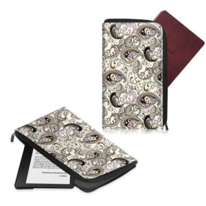 Best Amazon Kindle Oasis Case Cover Top Amazon Kindle Oasis Case Cover 3