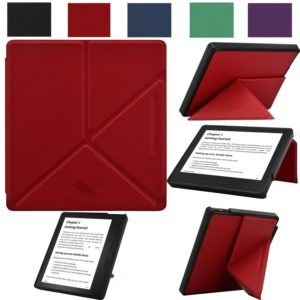 Best Amazon Kindle Oasis Case Cover Top Amazon Kindle Oasis Case Cover 4