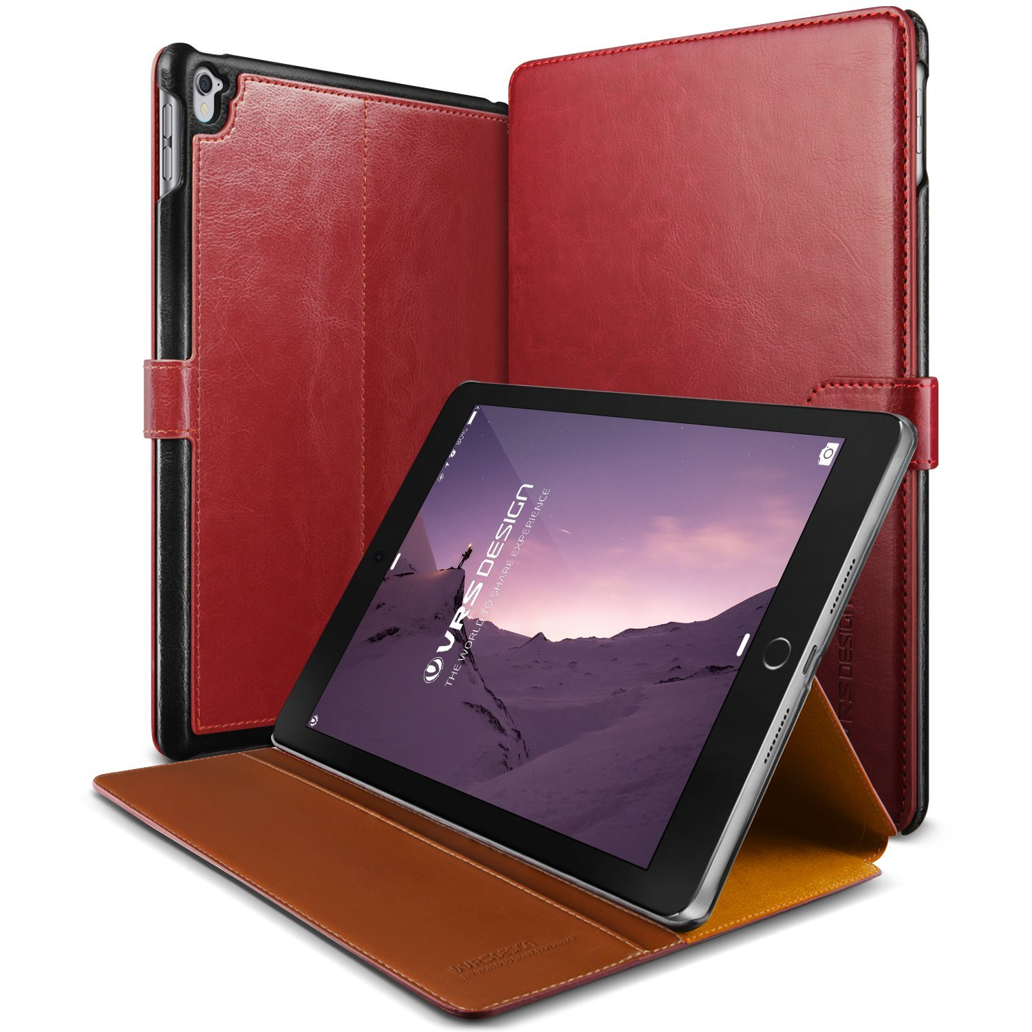 Top 10 Best Apple iPad Pro 9.7 Cases And Covers