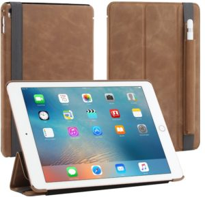 Best Apple iPad Pro 97 Cases Covers Top Apple iPad Pro 97 Case Cover 4