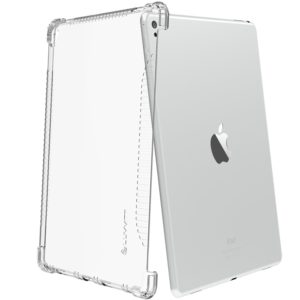 Best Apple iPad Pro 97 Cases Covers Top Apple iPad Pro 97 Case Cover 9