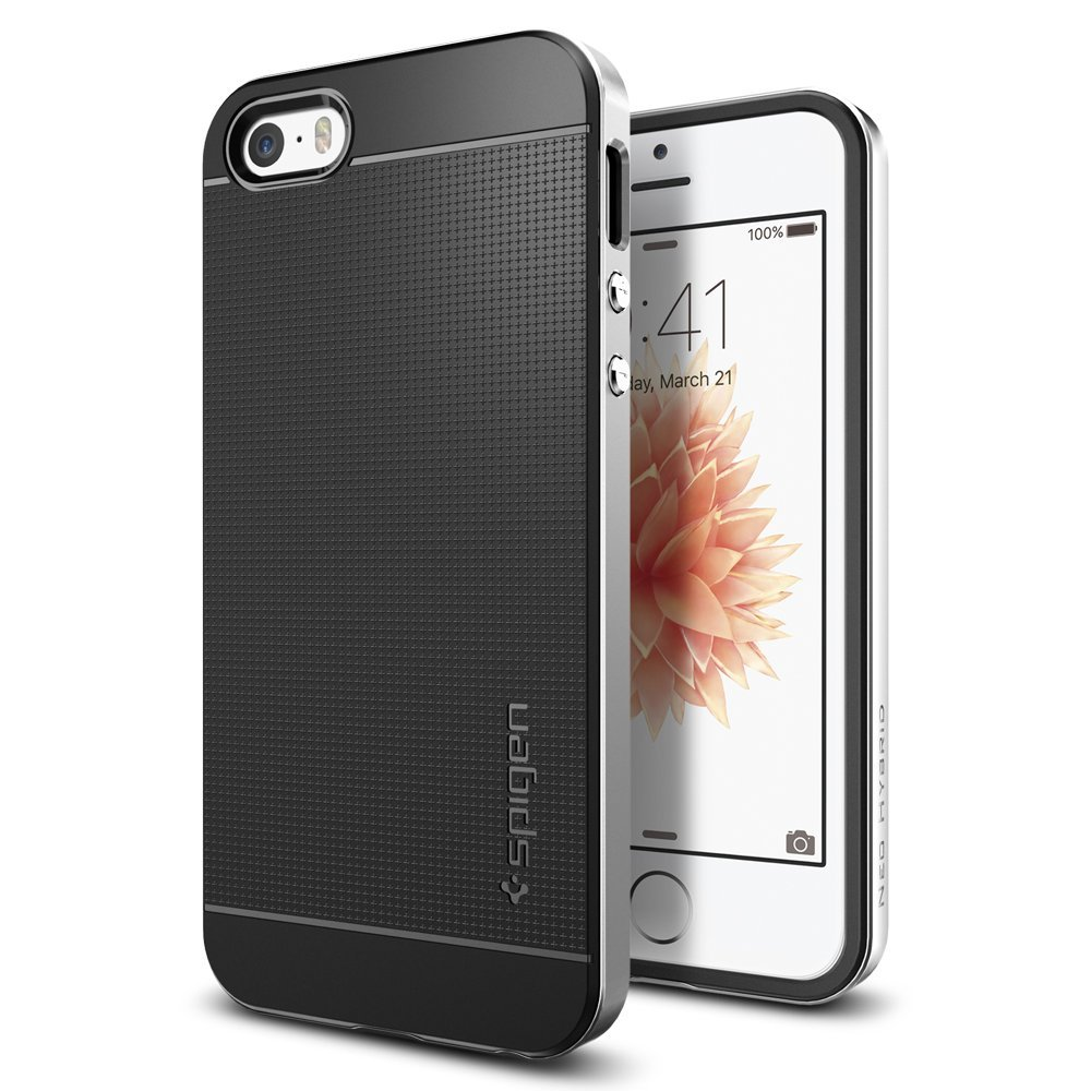 bcdbdb60c3d Top 10 Best Apple iPhone SE Cases And Covers
