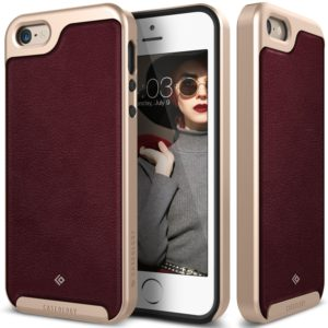Best Apple iPhone SE Cases Covers Top Apple iPhone SE Case Cover 2