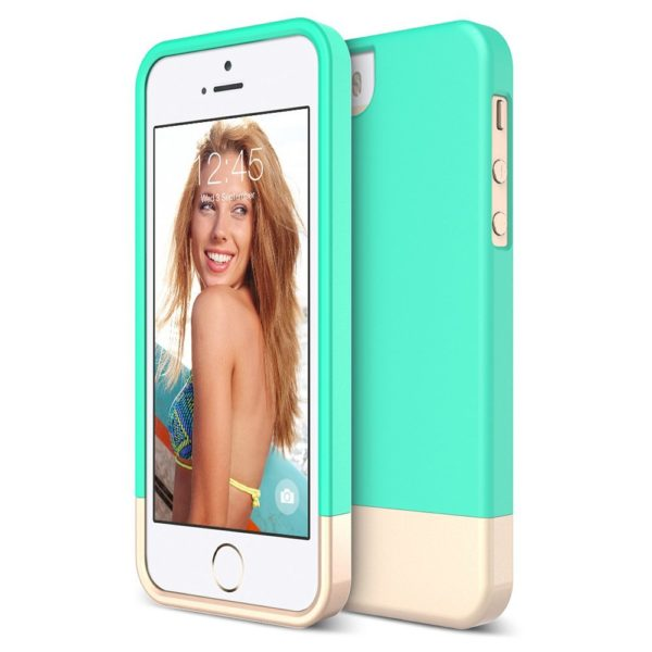 newest ceed2 91a4b Top 10 Best Apple iPhone SE Cases And Covers