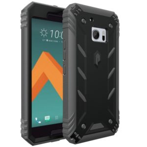 Best HTC 10 Cases Covers Top HTC 10 Case Cover 7