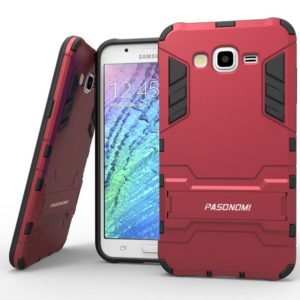 Best Samsung Galaxy J7 Cases Covers Top Samsung Galaxy J7 Case Cover 3