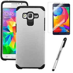 Best Samsung Galaxy J7 Cases Covers Top Samsung Galaxy J7 Case Cover 7