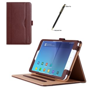 Best Samsung Galaxy Tab E 80 Case Cover Top Galaxy Tab E 80 Case Cover 1
