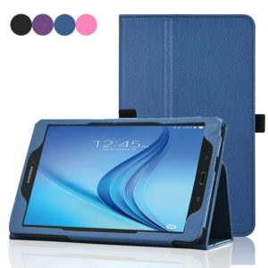 Best Samsung Galaxy Tab E 80 Case Cover Top Galaxy Tab E 80 Case Cover 10