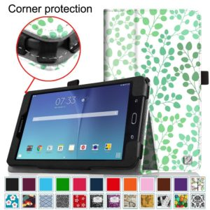 Best Samsung Galaxy Tab E 80 Case Cover Top Galaxy Tab E 80 Case Cover 2