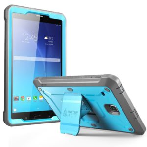 Best Samsung Galaxy Tab E 80 Case Cover Top Galaxy Tab E 80 Case Cover 3
