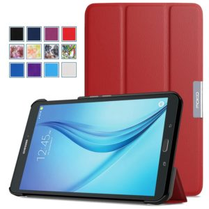 Best Samsung Galaxy Tab E 80 Case Cover Top Galaxy Tab E 80 Case Cover 5