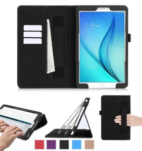 Best Samsung Galaxy Tab E 80 Case Cover Top Galaxy Tab E 80 Case Cover 8