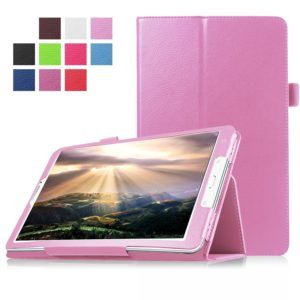 Best Samsung Galaxy Tab E 80 Case Cover Top Galaxy Tab E 80 Case Cover 9