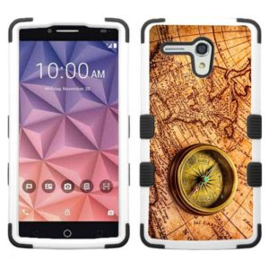 Best Alcatel OneTouch Flint Cases Covers Top OneTouch Flint Case Cover 1