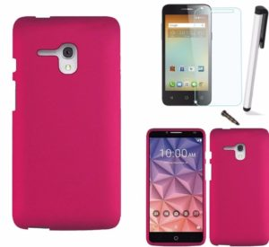 Best Alcatel OneTouch Flint Cases Covers Top OneTouch Flint Case Cover 3