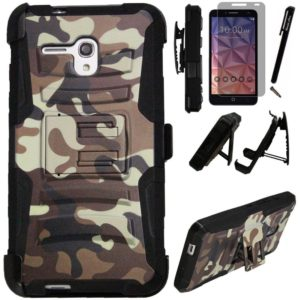 Best Alcatel OneTouch Flint Cases Covers Top OneTouch Flint Case Cover 4