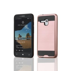 Best Alcatel OneTouch Flint Cases Covers Top OneTouch Flint Case Cover 6