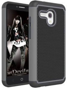 Best Alcatel OneTouch Flint Cases Covers Top OneTouch Flint Case Cover 8