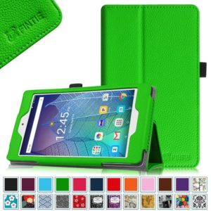 Best Alcatel OneTouch Pop 7 LTE Cases Covers Top Pop 7 LTE Case Cover 1