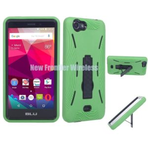 Best BLU Life XL Cases Covers Top BLU Life XL Case Cover 3
