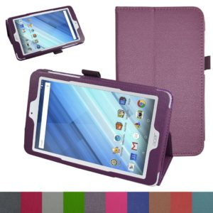 Best LG G Pad X 8.0 Cases Covers Top LG G Pad X 8.0 Case Cover 5