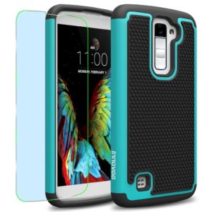 Best LG K10 Cases Covers Top LG K10 Case Cover 9