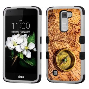 Best LG K8 Cases Covers Top LG K8 Case Cover 8