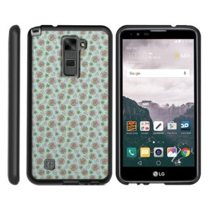 Best LG Premier LTE Cases Covers Top LG Premier LTE Case Cover 2