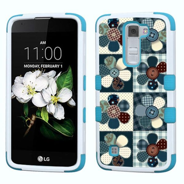 official photos 992c2 ce723 Top 10 Best LG Premier LTE Cases And Covers