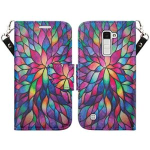 Best LG Premier LTE Cases Covers Top LG Premier LTE Case Cover 8