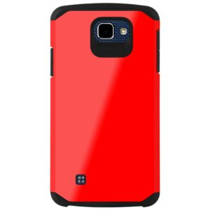 Best LG Rebel LTE Cases Covers Top LG Rebel LTE Case Cover 4