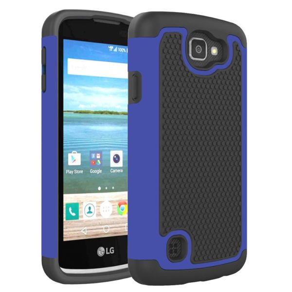 Top 8 Best LG Rebel LTE Cases And Covers