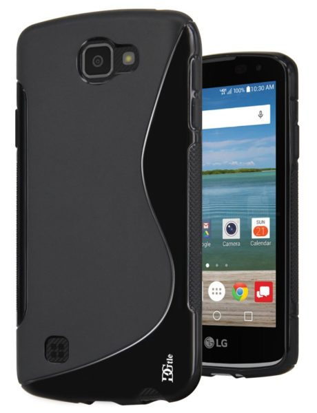 buy online e5844 75149 Top 8 Best LG Rebel LTE Cases And Covers
