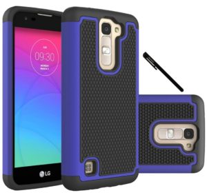 Best LG Treasure LTE Cases Covers Top LG Treasure LTE Case Cover 6