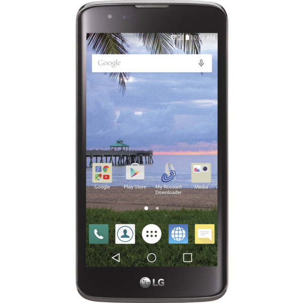 factory price ad8b6 26a45 Top 10 Best LG Treasure LTE Cases And Covers