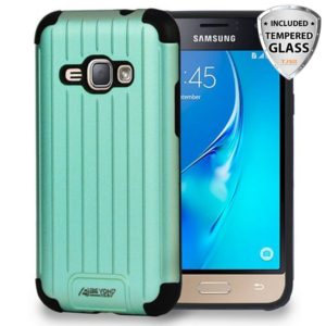 Best Samsung Galaxy Express 3 Case Cover Top Galaxy Express 3 Case Cover 1
