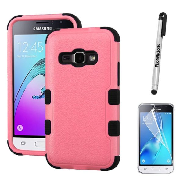 cover samsung galaxy express