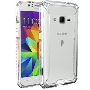 Best Samsung Galaxy Express 3 Case Cover Top Galaxy Express 3 Case Cover 3