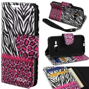 Best Samsung Galaxy Express 3 Case Cover Top Galaxy Express 3 Case Cover 7