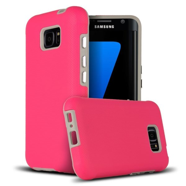 the best attitude b18fb 9315d Top 10 Best Samsung Galaxy S7 Active Cases And Covers