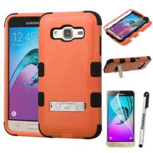 Best Samsung Galaxy Sol Cases Covers Top Samsung Galaxy Sol Case Cover 2