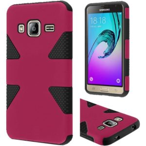 Best Samsung Galaxy Sol Cases Covers Top Samsung Galaxy Sol Case Cover 5