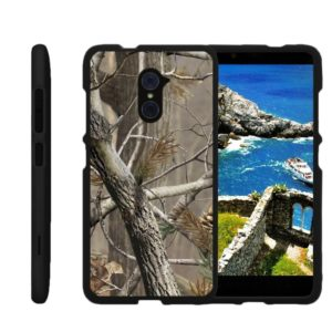 Best ZTE Grand X Max 2 Cases Covers Top ZTE Grand X Max 2 Case Cover 9