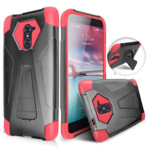 Best ZTE Imperial MAX Cases Covers Top ZTE Imperial MAX Case Cover 10