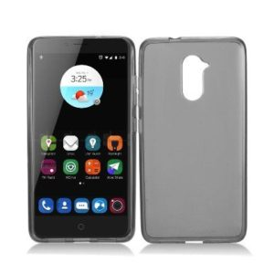 Best ZTE Max Duo LTE Cases Covers Top ZTE Max Duo LTE Case Cover 4