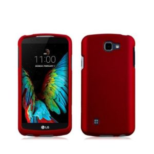 Best ZTE Max Duo LTE Cases Covers Top ZTE Max Duo LTE Case Cover 5
